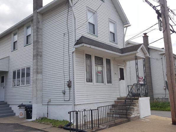 3 bed 1 bath Single Family at 352 High Blvd Wilkes Barre, PA, 18702 is for sale at 55k - 1 of 12