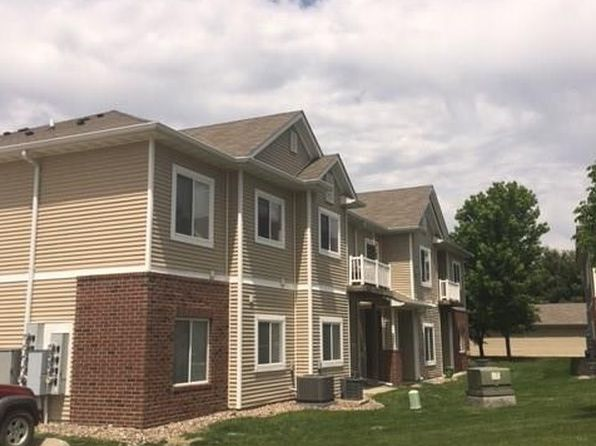 2 bed 2 bath Condo at 1108 N 6th St Indianola, IA, 50125 is for sale at 85k - 1 of 25