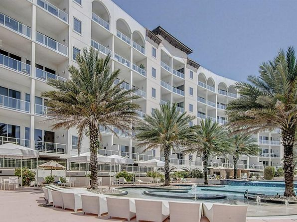 3 bed 2 bath Condo at 10327 San Lis Pass Rd Galveston, TX, 77554 is for sale at 539k - 1 of 31
