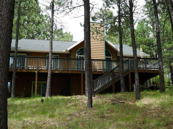 3 bed 3 bath Single Family at 2802 RIM LOOP HEBER, AZ, 85928 is for sale at 540k - 1 of 57