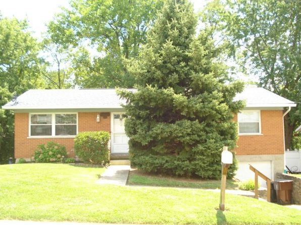 3 bed 1 bath Single Family at 909 Loraine Ct Covington, KY, 41011 is for sale at 137k - 1 of 17