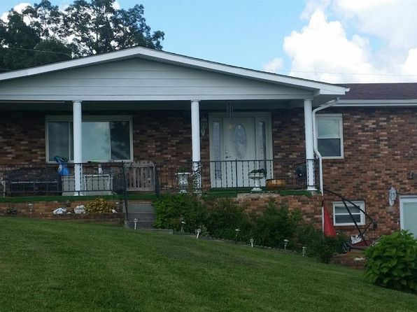 5 bed 2 bath Single Family at 1232 Buffalo Branch Rd Corbin, KY, 40701 is for sale at 160k - 1 of 15
