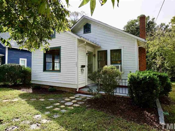 2 bed 1 bath Single Family at 209 Perry St Henderson, NC, 27536 is for sale at 70k - 1 of 17