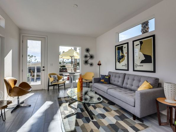 1 bed 1 bath Mobile / Manufactured at 137 Pali Dr Palm Springs, CA, 92264 is for sale at 114k - 1 of 4