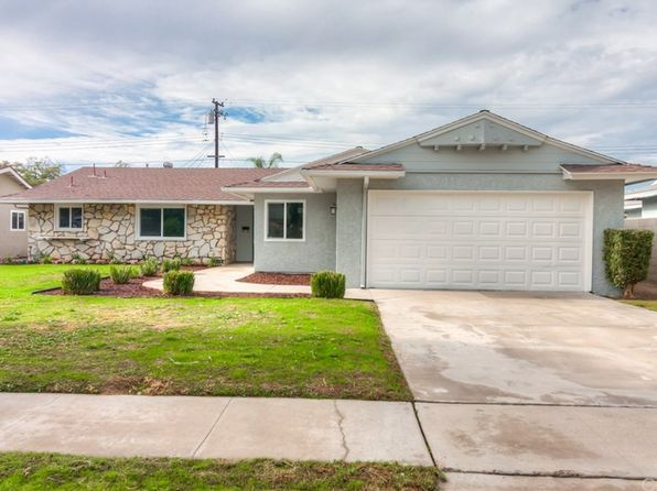 4 bed 2 bath Single Family at 563 S Barnett St Anaheim, CA, 92805 is for sale at 639k - 1 of 28