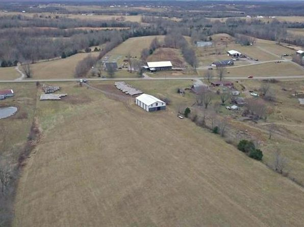 null bed null bath Vacant Land at 0 Finchville Road Rd Shelbyville, KY, 40065 is for sale at 189k - 1 of 13