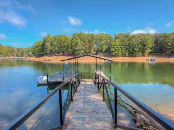 2 bed 3 bath Single Family at 187 Chantelle Ln Blairsville, GA, 30512 is for sale at 440k - 1 of 23