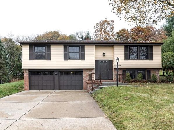 3 bed 2 bath Single Family at 20 Watson St Sewickley, PA, 15143 is for sale at 245k - 1 of 25