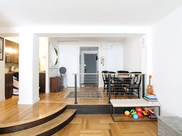 Fantastic Apartments For Rent In Chelsea New York Zillow Home Interior And Landscaping Mentranervesignezvosmurscom