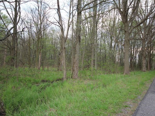 null bed null bath Vacant Land at 10 Acres E V Ave Vicksburg, MI, 49097 is for sale at 70k - 1 of 3