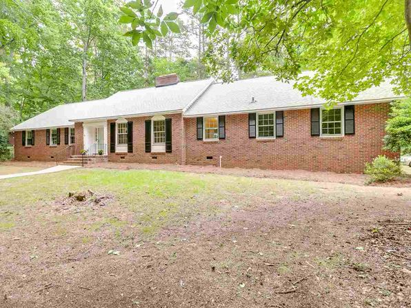 4 bed 4 bath Single Family at 102 BEECHTREE PL UNION, SC, 29379 is for sale at 168k - 1 of 21