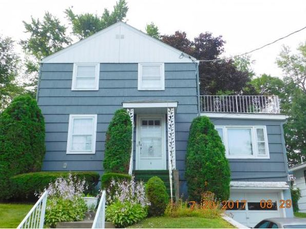 2 bed 1 bath Single Family at 6 Thompson St Binghamton, NY, 13903 is for sale at 53k - 1 of 20