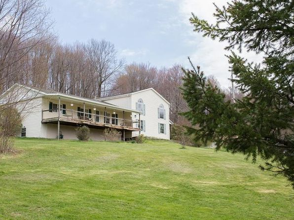 3 bed 3 bath Single Family at 635 Poplar Rd Clymer, PA, 15728 is for sale at 270k - 1 of 17