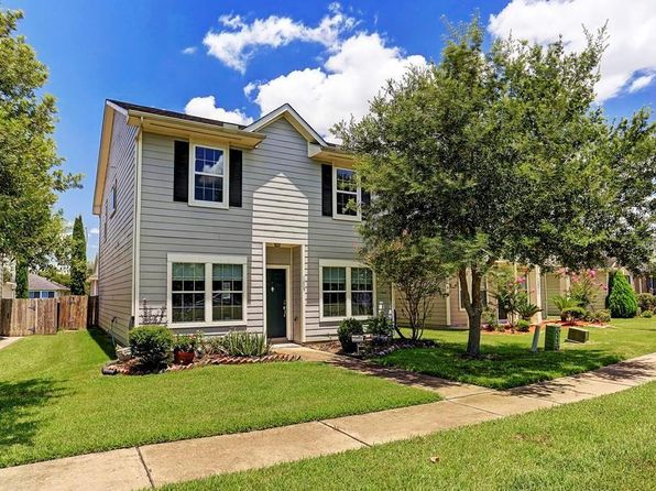 3 bed 3 bath Single Family at 1609 Palcio Real Dr Houston, TX, 77047 is for sale at 180k - 1 of 32