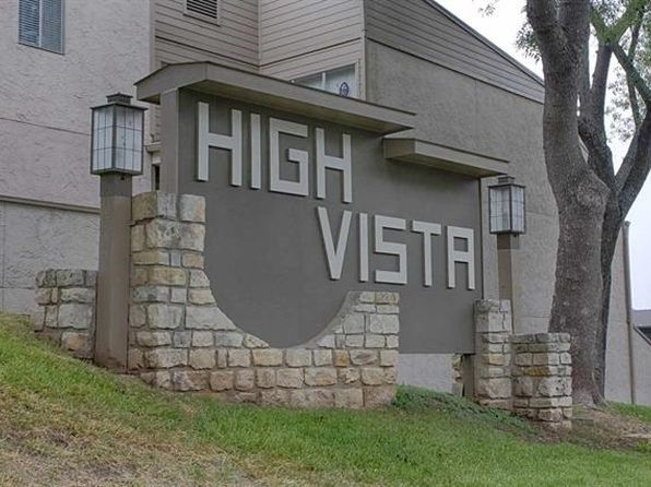3 bed 2 bath Condo at 300 Out Yonder Horseshoe Bay, TX, 78657 is for sale at 175k - 1 of 21