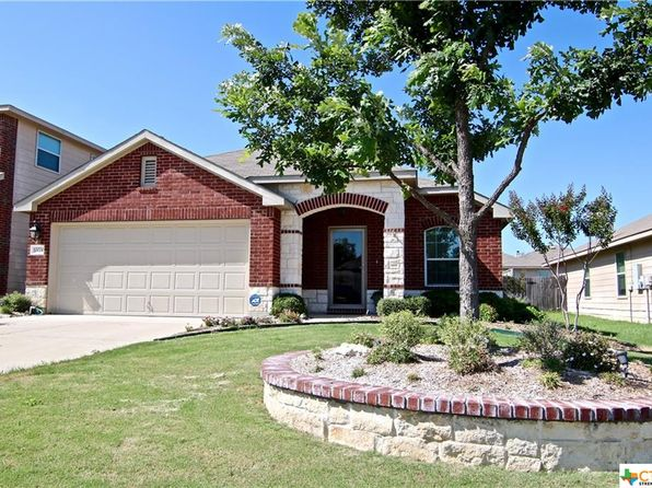 3 bed 2 bath Single Family at 10024 Smock Mill Ln Temple, TX, 76502 is for sale at 140k - 1 of 36