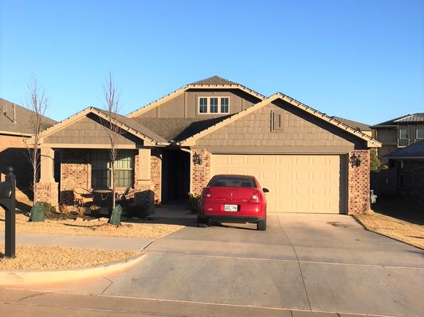 4 bed 2 bath Single Family at 4509 Aggie Dr Stillwater, OK, 74074 is for sale at 204k - google static map