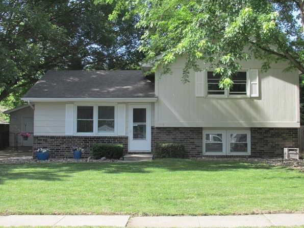 4 bed 2 bath Single Family at 1013 2nd St NW Altoona, IA, 50009 is for sale at 170k - 1 of 25