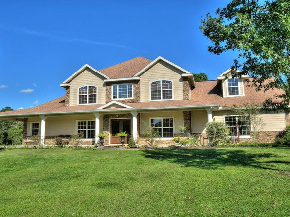 5 bed 4 bath Single Family at 14691 NW 160th Ave Williston, FL, 32696 is for sale at 899k - 1 of 24