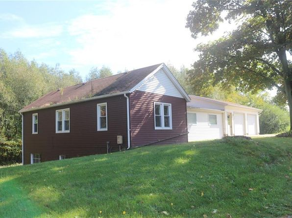 3 bed 2 bath Single Family at 1139 Orchard Beach Rd North East, PA, 16428 is for sale at 105k - 1 of 13