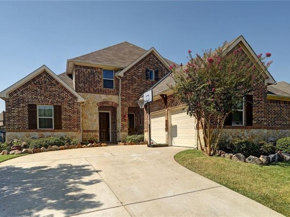 5 bed 4 bath Single Family at 6817 Bradford Estates Dr Sachse, TX, 75048 is for sale at 420k - 1 of 30
