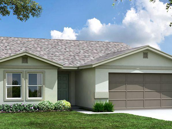 Los Banos Real Estate - Los Banos CA Homes For Sale | Zillow
