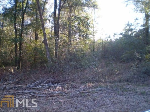 null bed null bath Vacant Land at 0 Satinwood Guyton, GA, 31312 is for sale at 39k - 1 of 2