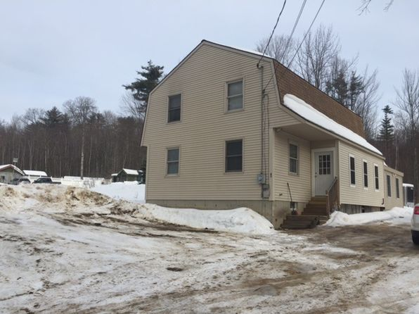 4 bed null bath Multi Family at 45 Union Rd Belmont, NH, 03220 is for sale at 195k - 1 of 27
