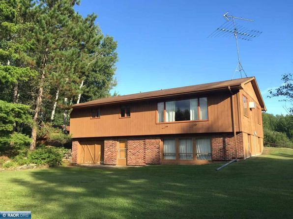 3 bed 2 bath Single Family at 10576 Orr-Buyck Rd Orr, MN, 55771 is for sale at 135k - 1 of 19