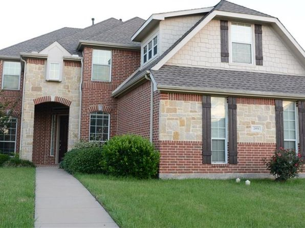 6 bed 4 bath Single Family at 2951 N Camino Lagos Grand Prairie, TX, 75054 is for sale at 369k - 1 of 36