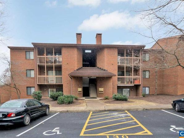 1 bed 1 bath Condo at 130 Turtle Creek Rd Charlottesville, VA, 22901 is for sale at 108k - 1 of 15
