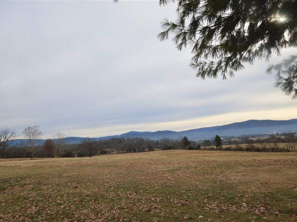 null bed null bath Vacant Land at 436 E Point Rd Elkton, VA, 22827 is for sale at 190k - 1 of 4