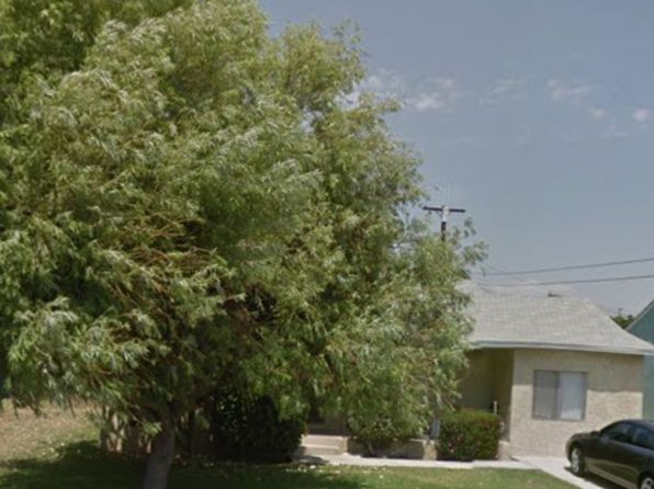 3 bed 1 bath Single Family at 11109 Maplefield St El Monte, CA, 91733 is for sale at 430k - 1 of 2