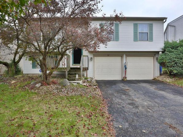 3 bed 2 bath Single Family at 1658 Green Friar Dr Columbus, OH, 43228 is for sale at 120k - 1 of 24