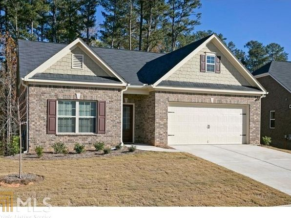 3 bed 2 bath Single Family at 7940 Gracen Dr Gainesville, GA, 30506 is for sale at 272k - 1 of 22