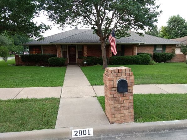 3 bed 3 bath Single Family at 2001 W Princeton Dr Ennis, TX, 75119 is for sale at 175k - 1 of 30