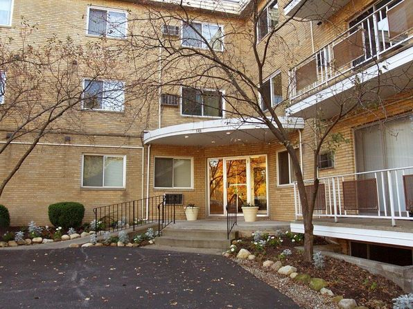 Apartments For Rent in Kent OH | Zillow