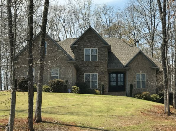 5 bed 3 bath Single Family at 12512 Spring House Trl Mc Calla, AL, 35111 is for sale at 310k - 1 of 25