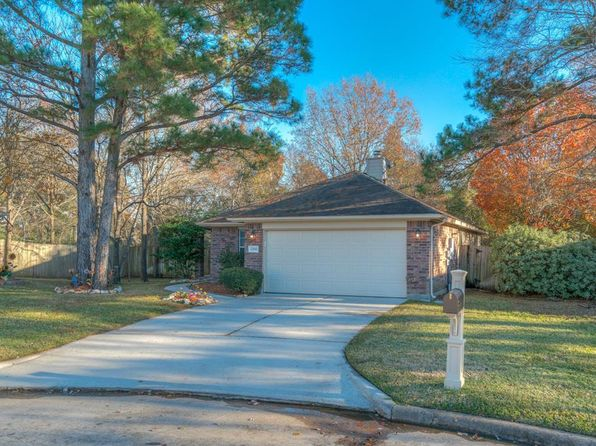 3 bed 2 bath Single Family at 12505 Dover Dr Montgomery, TX, 77356 is for sale at 180k - 1 of 33