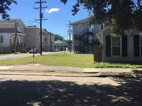 null bed null bath Vacant Land at 2200 1st St New Orleans, LA, 70113 is for sale at 45k - 1 of 7