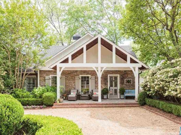 3 bed 4 bath Single Family at 509 Euclid Ave Mountain Brk, AL, 35213 is for sale at 699k - 1 of 50