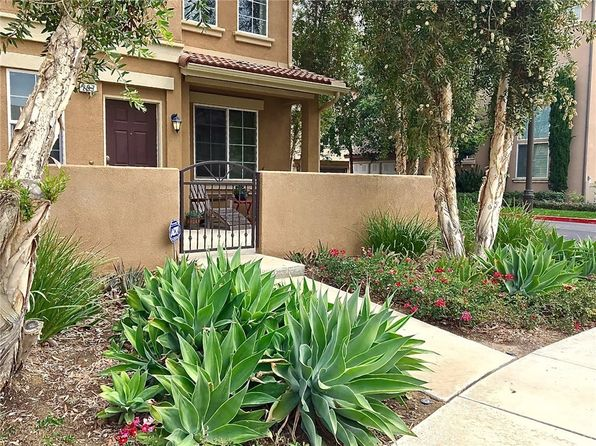 2 bed 3 bath Condo at 297 W Linden Dr Orange, CA, 92865 is for sale at 515k - 1 of 48