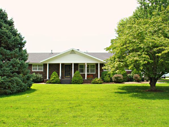 3 bed 2 bath Single Family at 1118 Sunset Ave Marshfield, MO, 65706 is for sale at 143k - 1 of 21