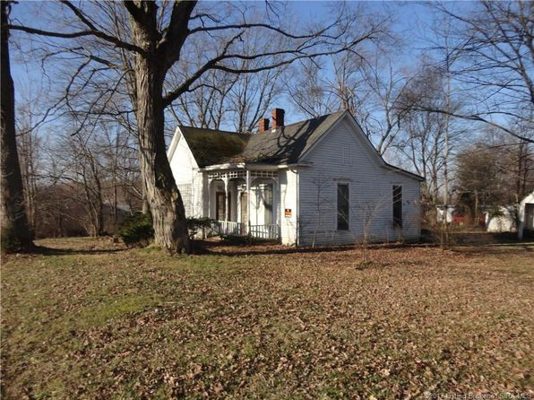 2 bed 1 bath Single Family at 14025 GREENE ST NE PALMYRA, IN, 47164 is for sale at 40k - 1 of 17
