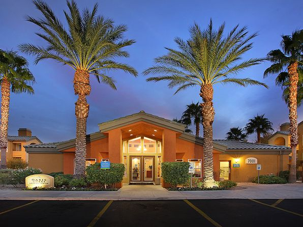 Apartments For Rent in Las Vegas NV | Zillow