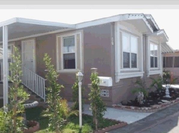 3 bed 2 bath Mobile / Manufactured at 1765 Puente Ave Baldwin Park, CA, 91706 is for sale at 80k - 1 of 5
