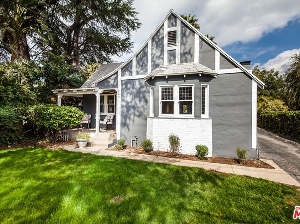 2 bed 1 bath Single Family at 169 W Woodbury Rd Altadena, CA, 91001 is for sale at 595k - 1 of 19