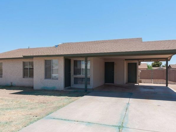 3 bed 1.75 bath Single Family at 1829 N 47th Ave Phoenix, AZ, 85035 is for sale at 152k - 1 of 13