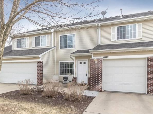 2 bed 2 bath Condo at 5221 Village Run Ave Des Moines, IA, 50317 is for sale at 113k - 1 of 25