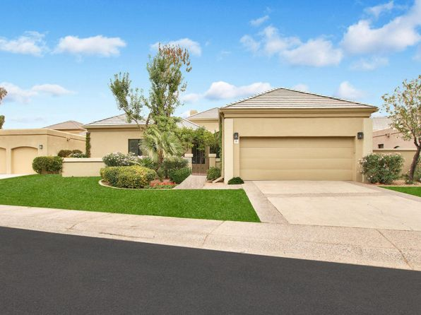 3 bed 3 bath Single Family at 7878 E Gainey Ranch Rd Scottsdale, AZ, 85258 is for sale at 879k - 1 of 49